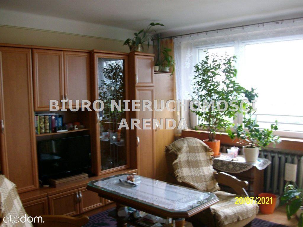 Mieszkanie, 34,10 m², Pszów