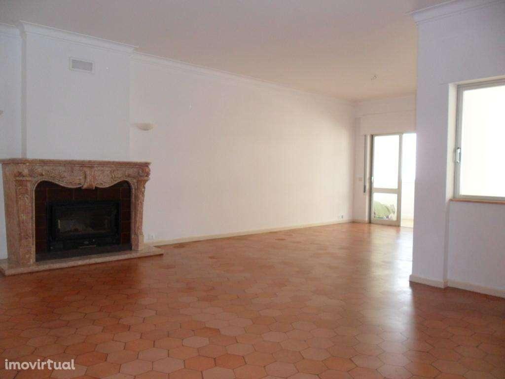 Apartamento para arrendar, Belém, Lisboa - Foto 3