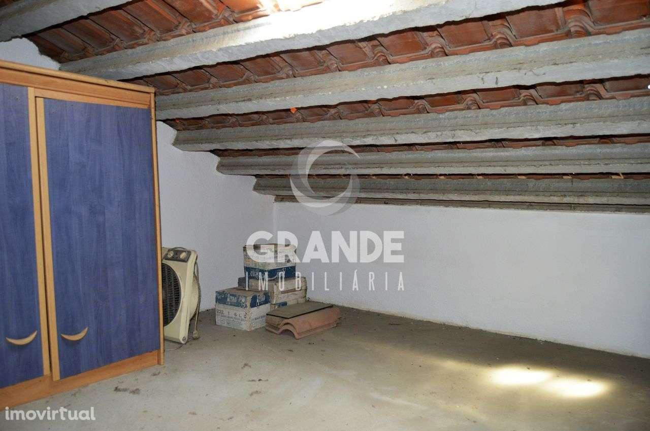 Apartamento para comprar, Santo António dos Cavaleiros e Frielas, Lisboa - Foto 29