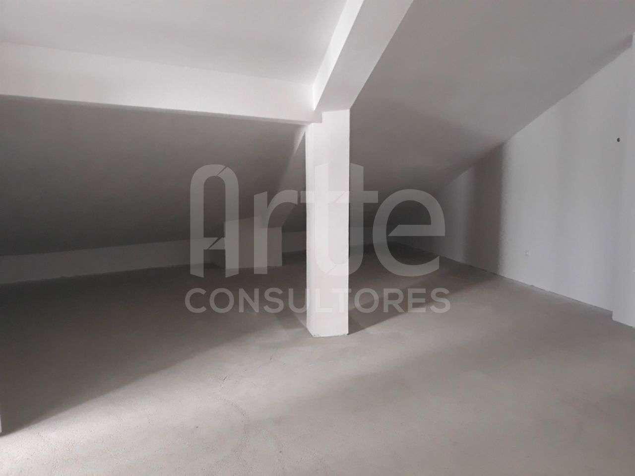 Apartamento para comprar, Sangalhos, Aveiro - Foto 16