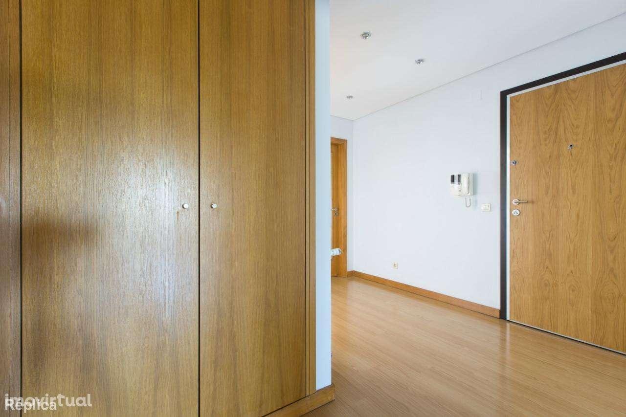 Apartamento para comprar, Ramalde, Porto - Foto 13