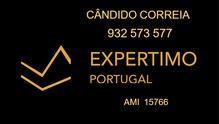 Promotores Imobiliários: Cândido Correia - Odivelas, Lisboa