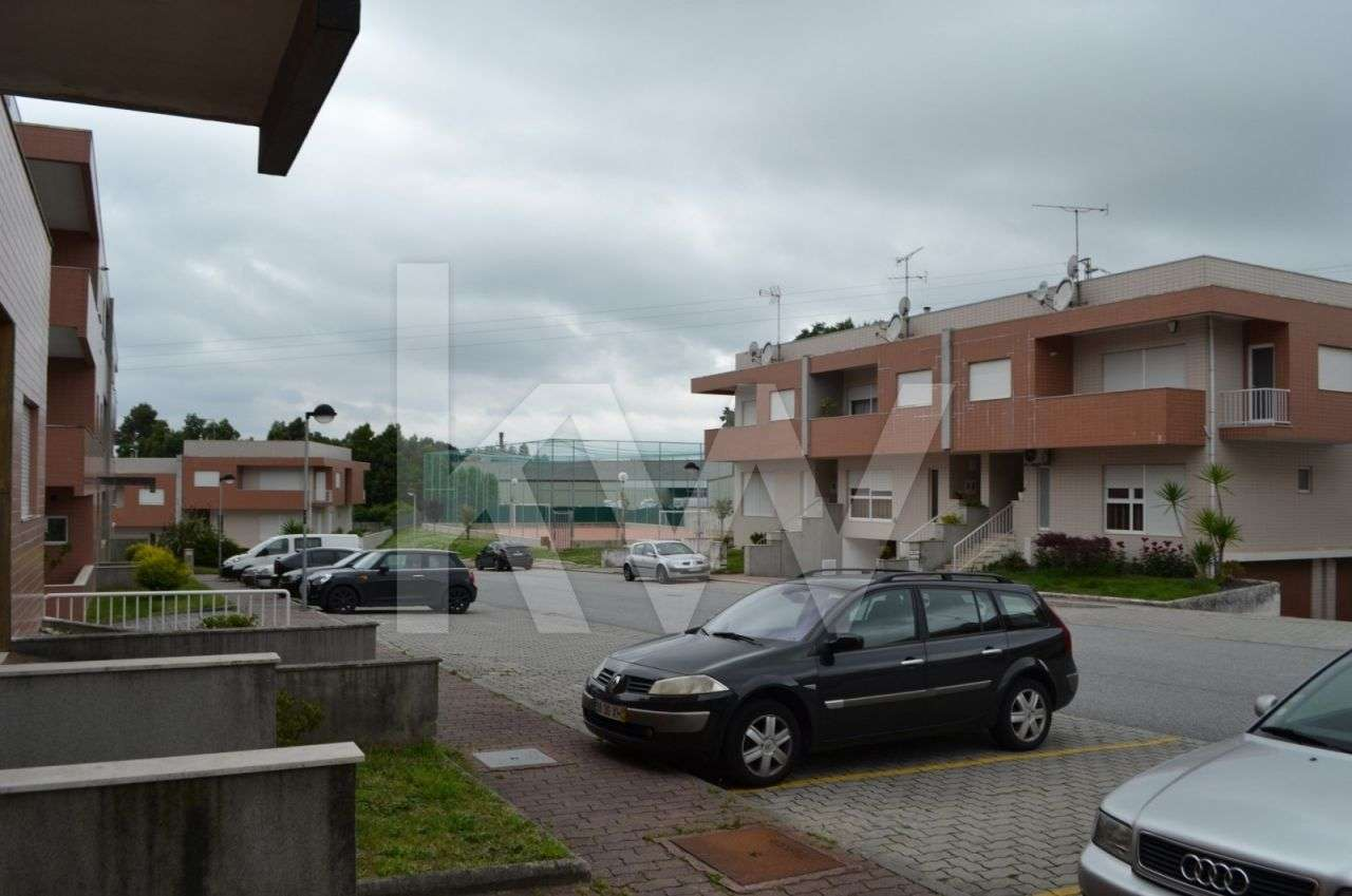 Loja para comprar, Landim, Braga - Foto 31