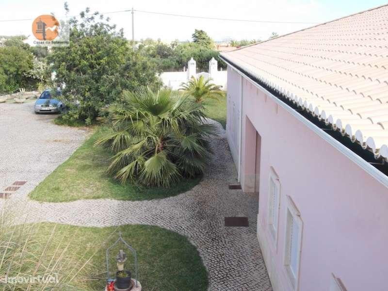 Quintas e herdades para comprar, Altura, Castro Marim, Faro - Foto 60