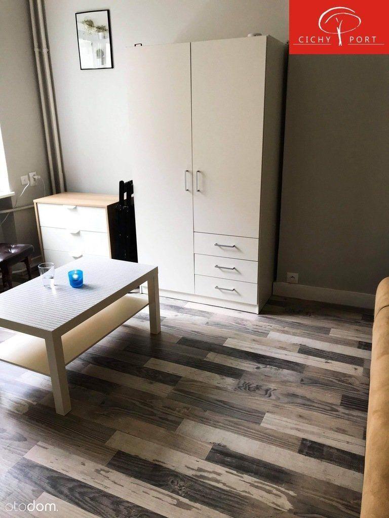 Gdańsk Główny - apartament do wynajęcia