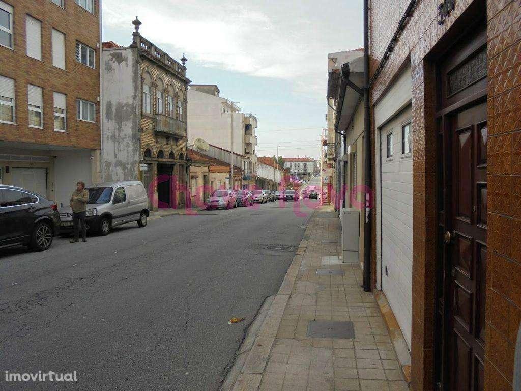 Moradia para comprar, São Mamede de Infesta e Senhora da Hora, Matosinhos, Porto - Foto 15