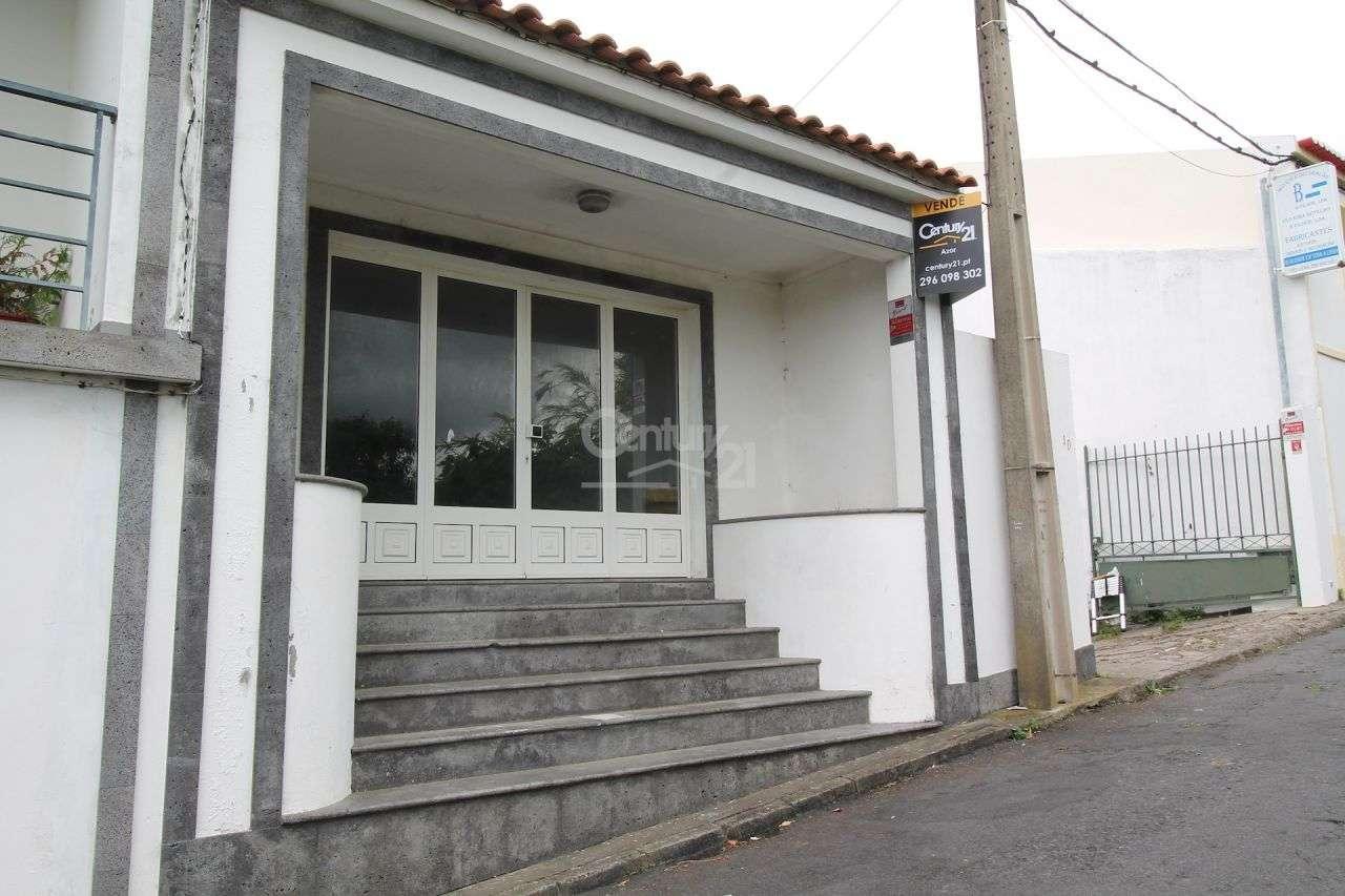 Prédio para comprar, Rosto de Cão (Livramento), Ilha de São Miguel - Foto 7