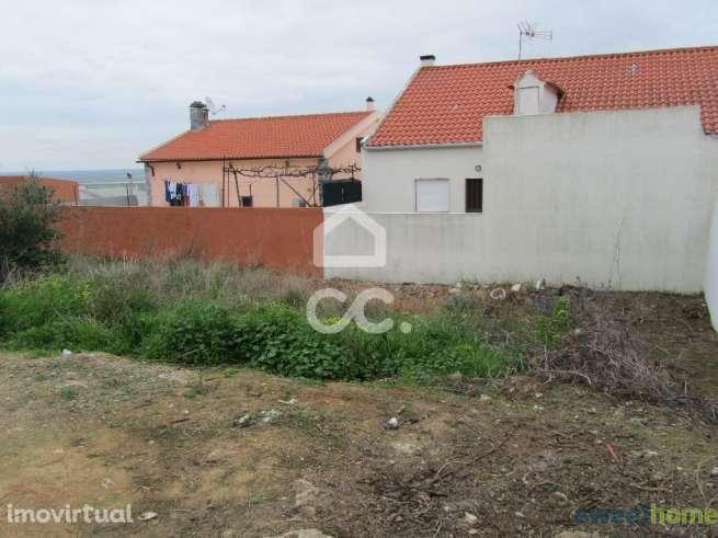 Terreno para comprar, Alverca do Ribatejo e Sobralinho, Vila Franca de Xira, Lisboa - Foto 2