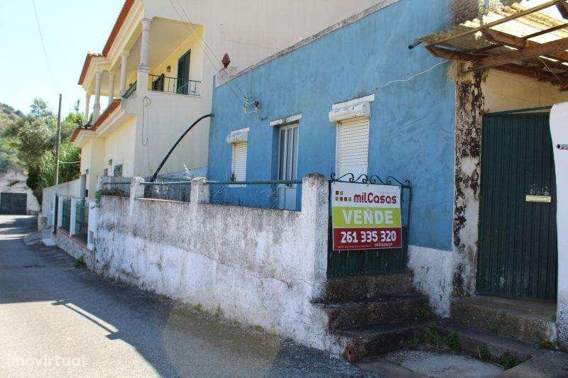 Moradia para comprar, Meca, Lisboa - Foto 1