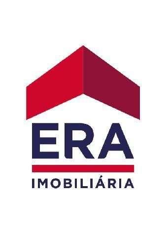Agência Imobiliária: ERA Alverca