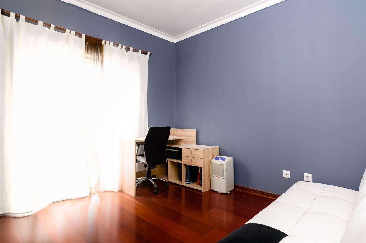 Apartamento para comprar, Alvor, Faro - Foto 15