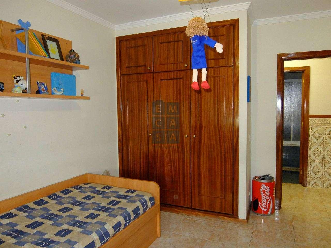 Apartamento para comprar, Nogueira do Cravo e Pindelo, Aveiro - Foto 18