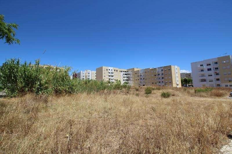 Terreno para comprar, Quelfes, Faro - Foto 3