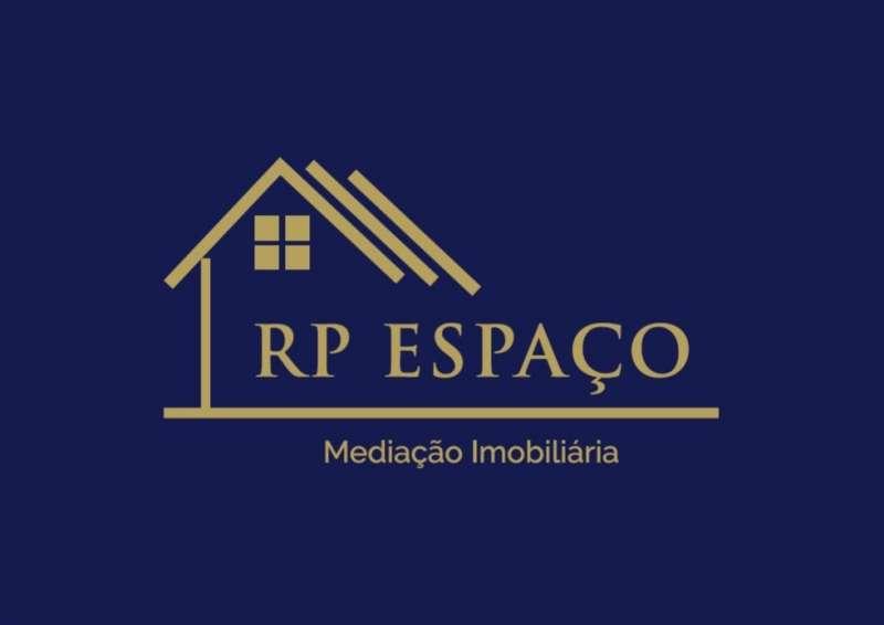 RP ESPAÇO - MEDIAÇÃO IMOBILIÁRIA, LDA