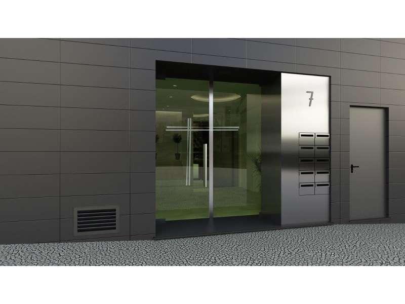 Apartamento para comprar, Charneca de Caparica e Sobreda, Setúbal - Foto 16