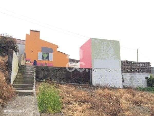 Moradia para comprar, Ribeira Grande (Matriz), Ilha de São Miguel - Foto 18