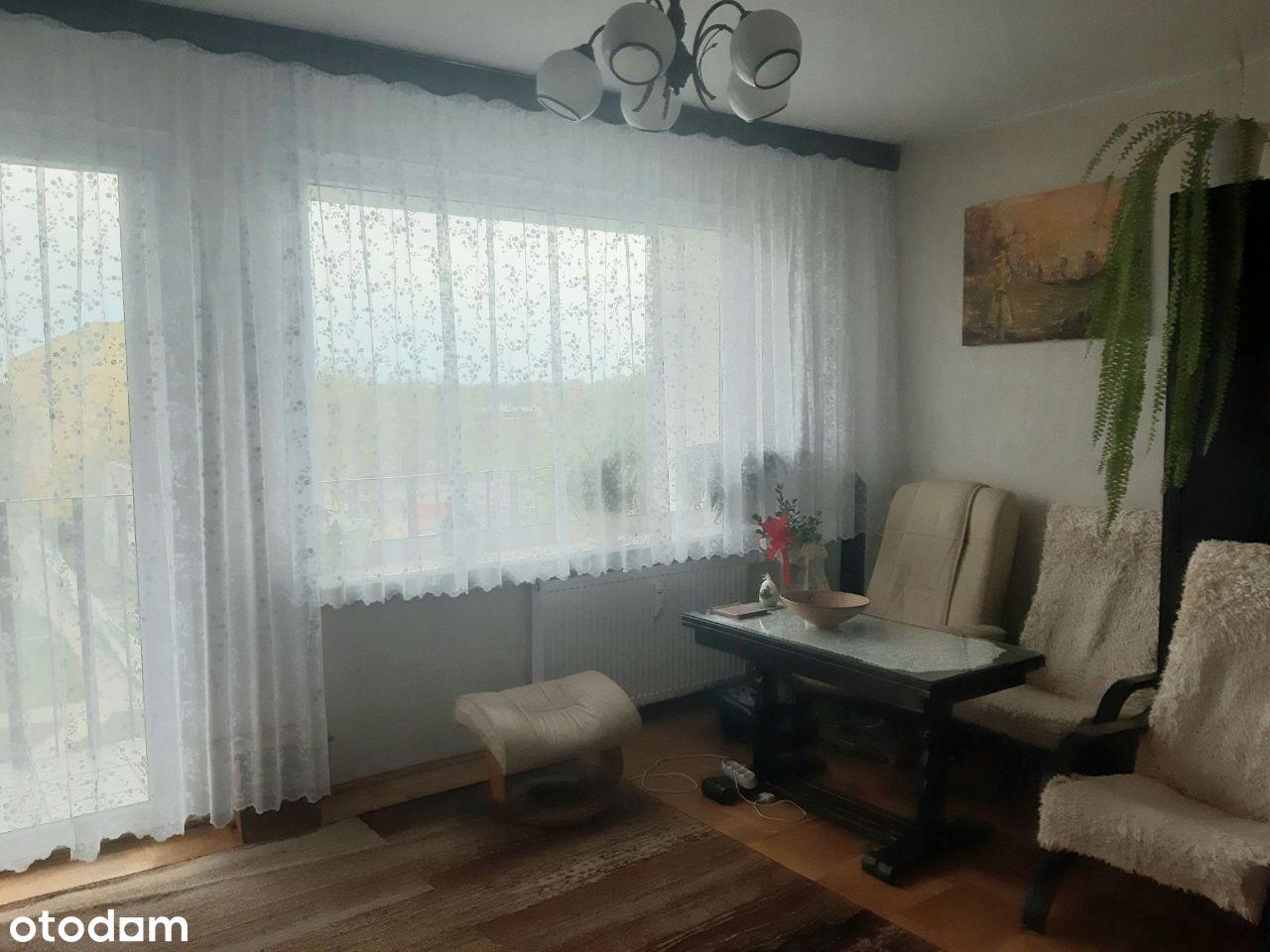 Mieszkanie, 4 pokoje, 67,8 m2, o. Wschód, Żyrardów