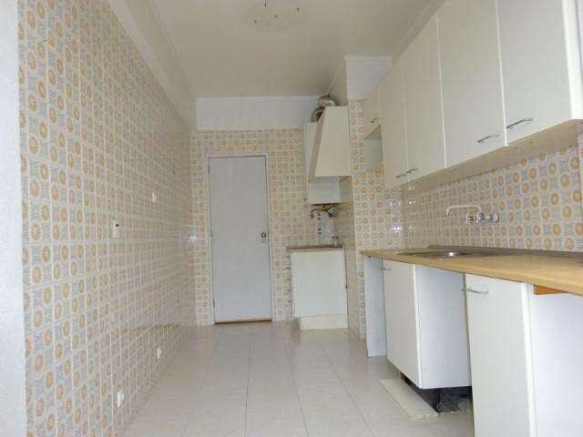 Apartamento para comprar, Carnaxide e Queijas, Oeiras, Lisboa - Foto 2