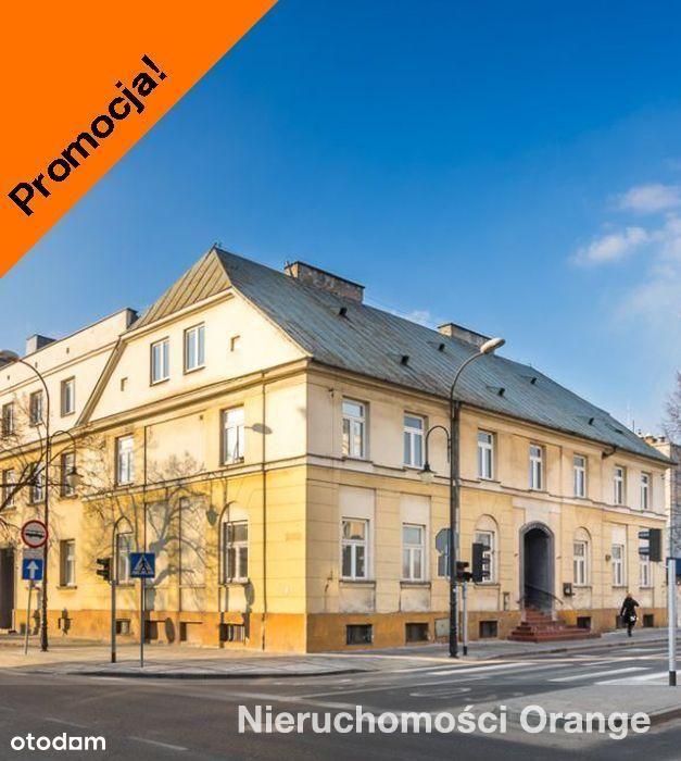 Lokal użytkowy, 4 215 m², Płock