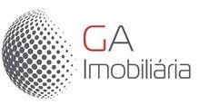 Promotores Imobiliários: GA Imobiliária - Olivais, Lisboa, Lisbon