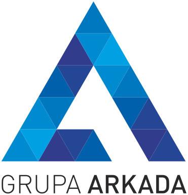 Grupa Arkada