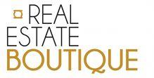 Real Estate Developers: Real Estate Boutique - Mediação Imobiliária, Lda - Santo António, Lisboa
