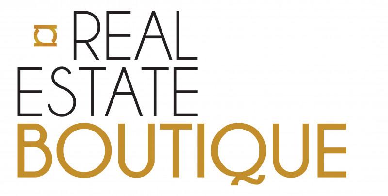 Real Estate Boutique - Mediação Imobiliária, Lda
