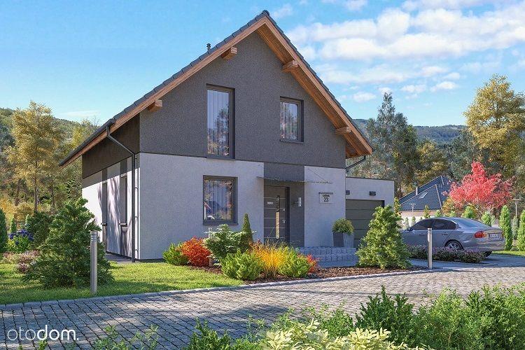 Dom idealny dla rodziny-od Dewelopera 0% Prowizji