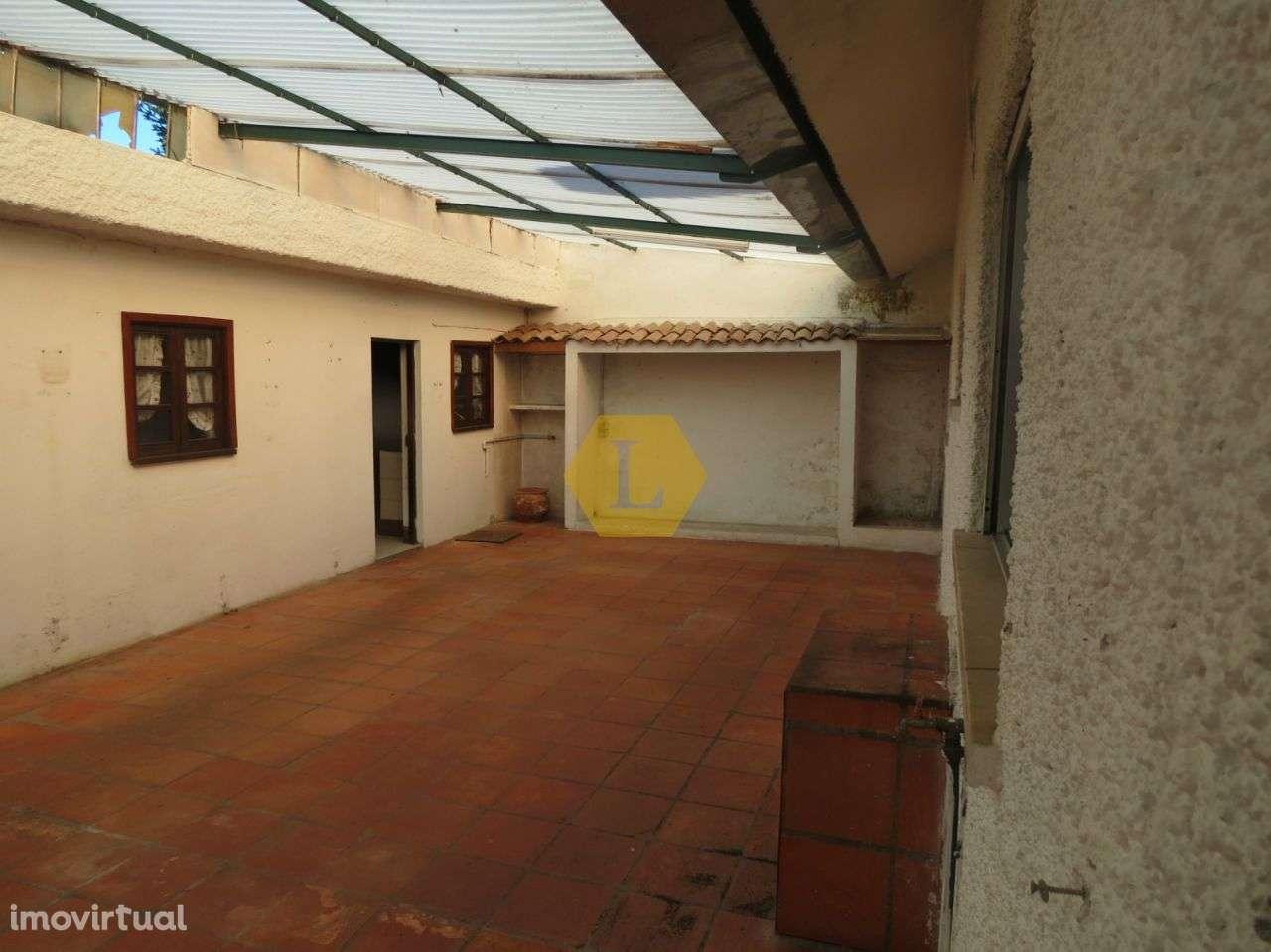 Moradia para comprar, Santa Joana, Aveiro - Foto 16