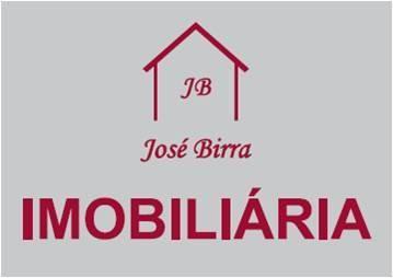 Jose Birra - Mediação Imobiliaria Lda
