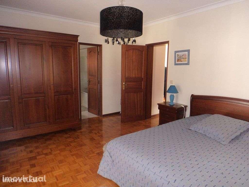 Moradia para comprar, Carreço, Viana do Castelo - Foto 8
