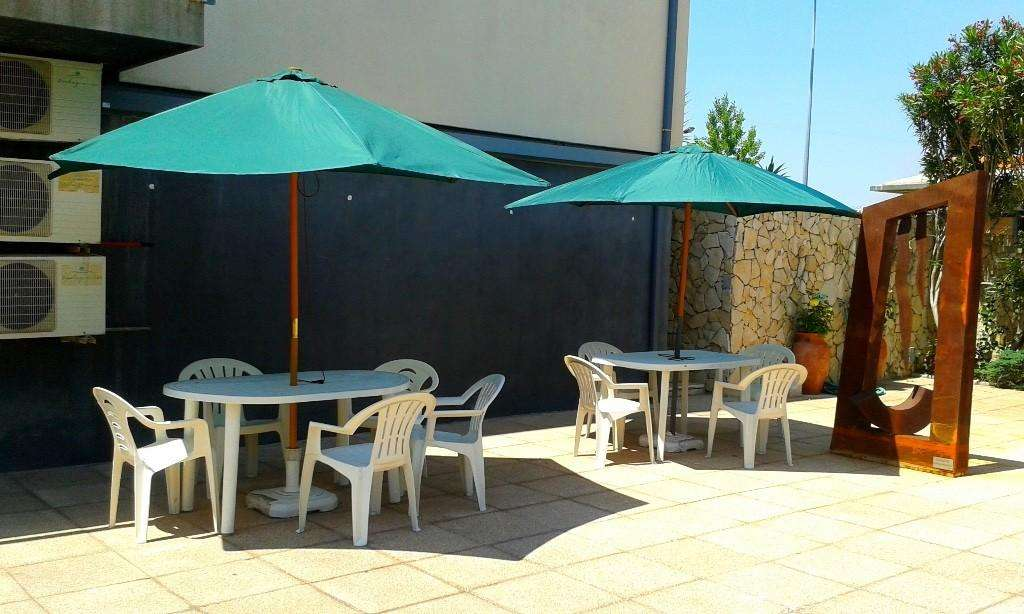 Moradia para comprar, Seroa, Porto - Foto 9