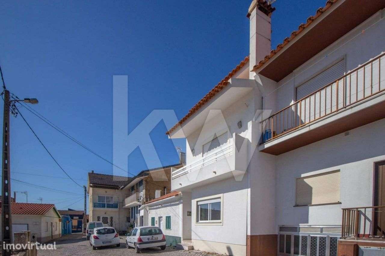 Moradia para comprar, Vieira de Leiria, Marinha Grande, Leiria - Foto 34