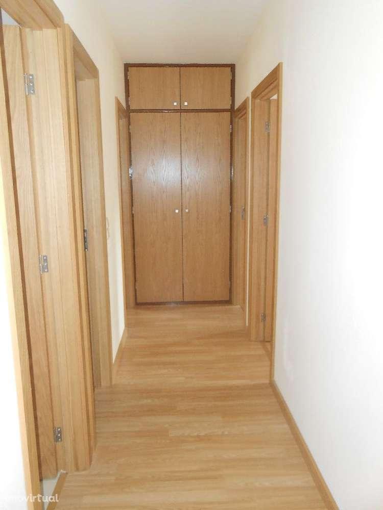 Apartamento para comprar, Santa Marinha e São Pedro da Afurada, Porto - Foto 14