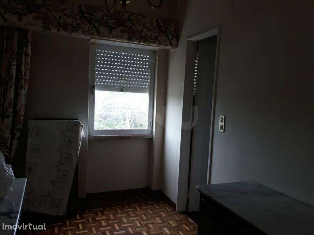 Apartamento para arrendar, Algés, Linda-a-Velha e Cruz Quebrada-Dafundo, Lisboa - Foto 10