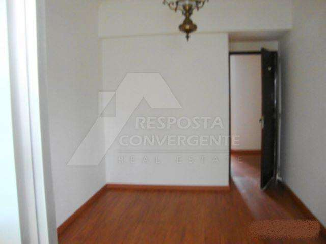 Apartamento para arrendar, Venteira, Lisboa - Foto 6