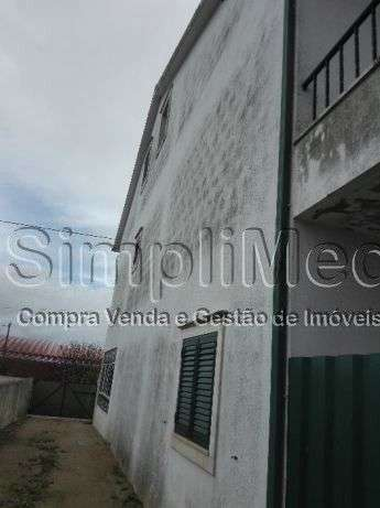 Moradia para comprar, São Facundo e Vale das Mós, Santarém - Foto 29