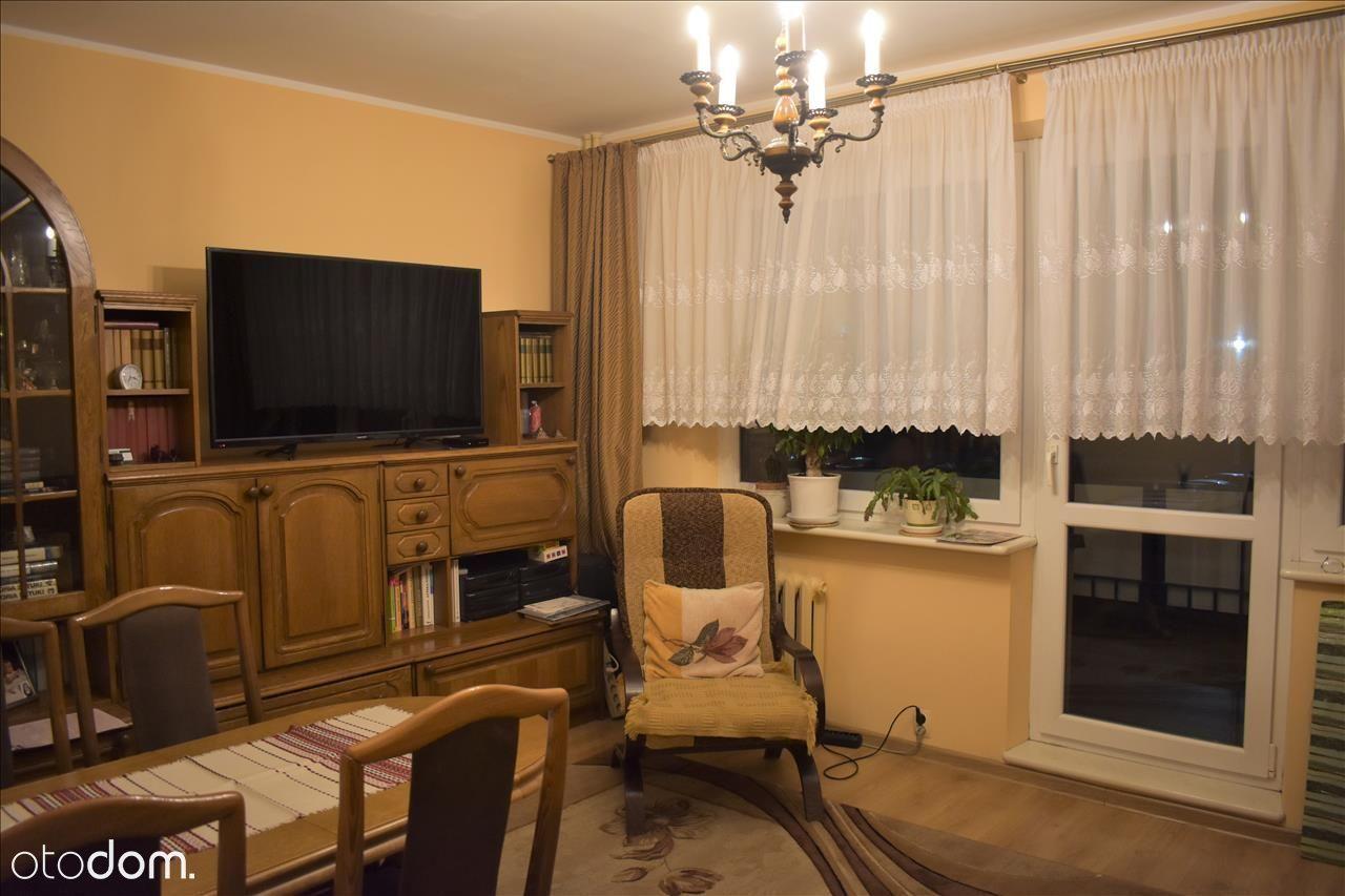 Mieszkanie na sprzedaż, Łódź, Retkinia