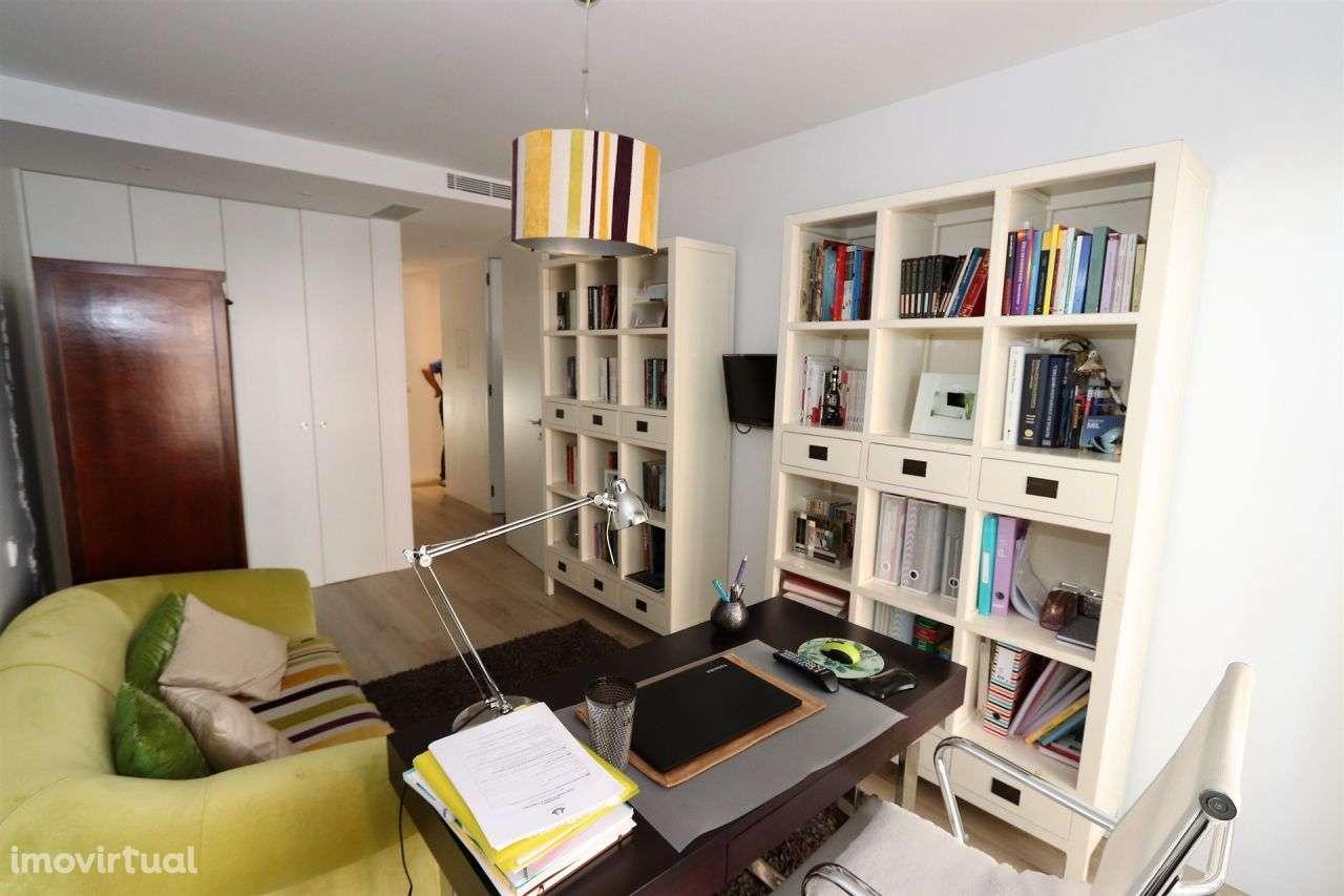 Apartamento para comprar, Ramada e Caneças, Lisboa - Foto 19