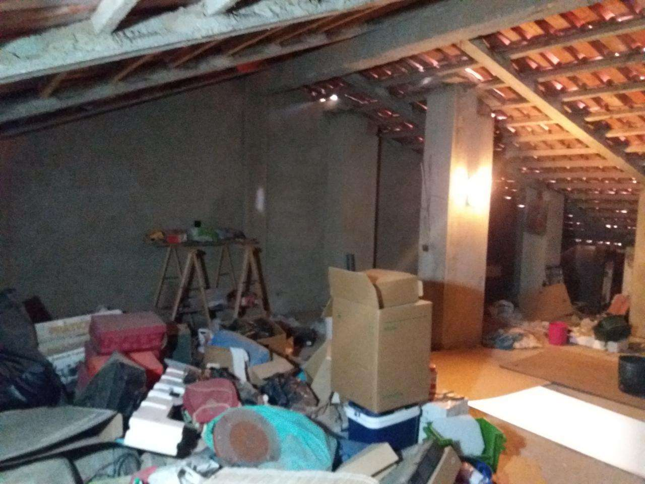 Apartamento para comprar, Carcavelos e Parede, Lisboa - Foto 15