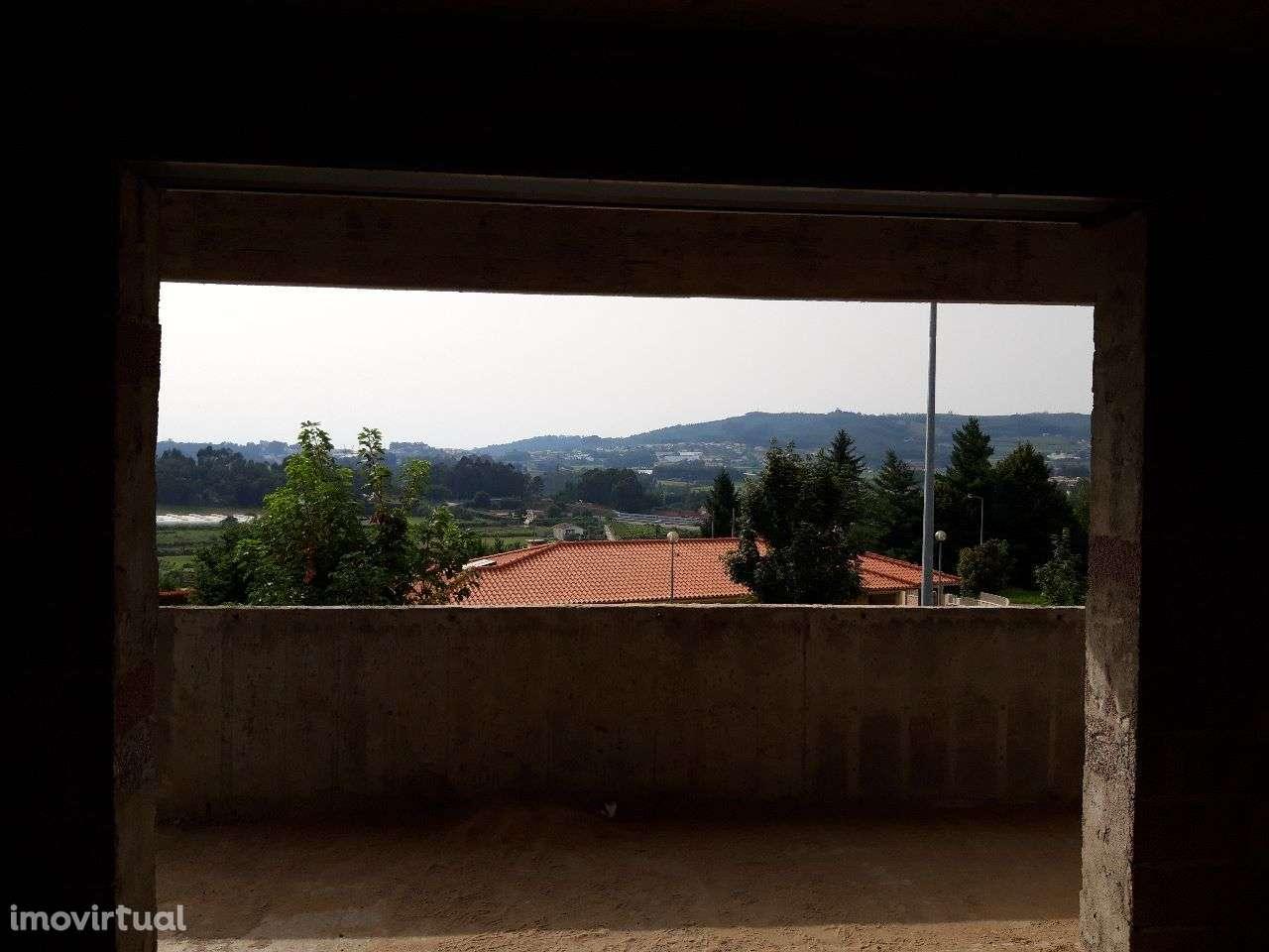 Moradia para comprar, Ruivães e Novais, Braga - Foto 2