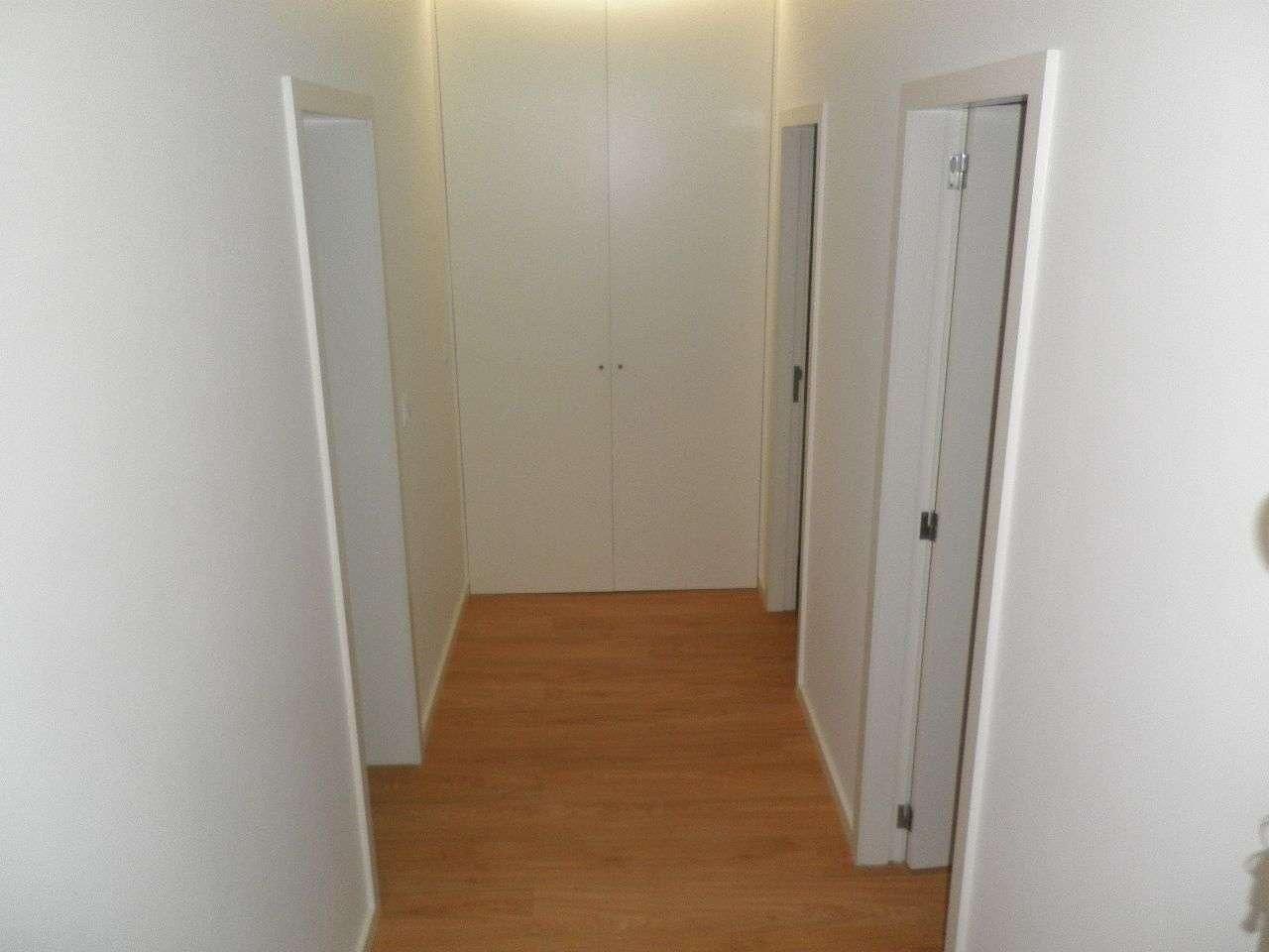 Apartamento para arrendar, Cedofeita, Santo Ildefonso, Sé, Miragaia, São Nicolau e Vitória, Porto - Foto 6