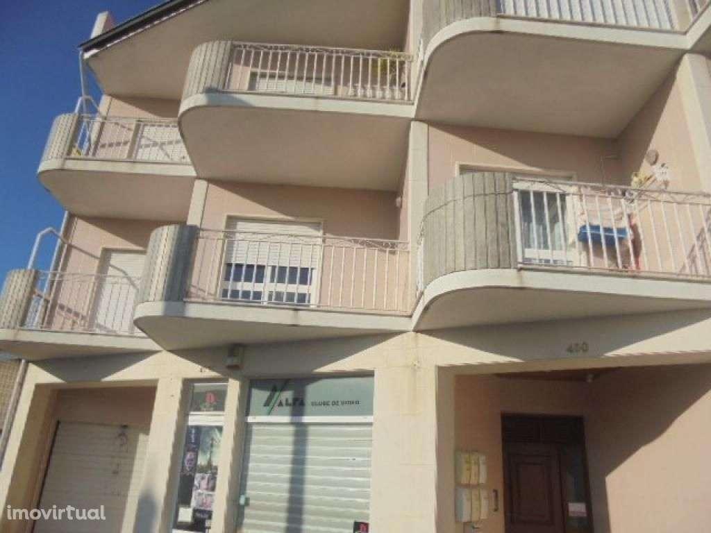 Garagem para comprar, Gafanha da Nazaré, Aveiro - Foto 1