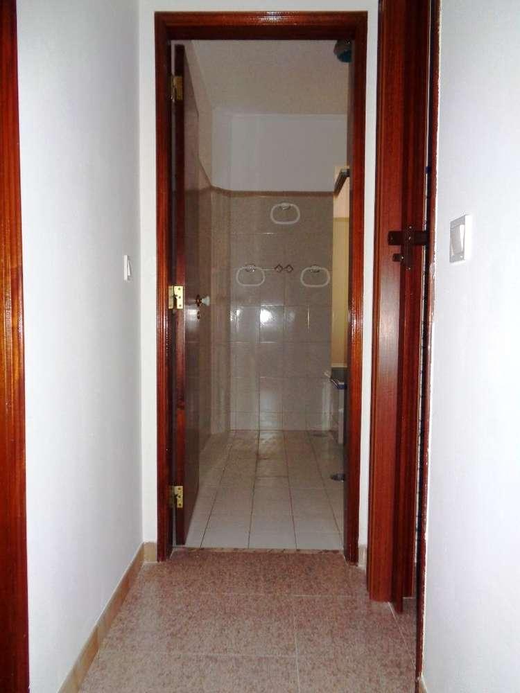 Apartamento para comprar, Almada, Cova da Piedade, Pragal e Cacilhas, Setúbal - Foto 23