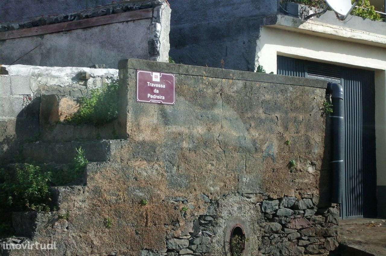 Terreno para comprar, Calheta, Calheta (Madeira), Ilha da Madeira - Foto 6
