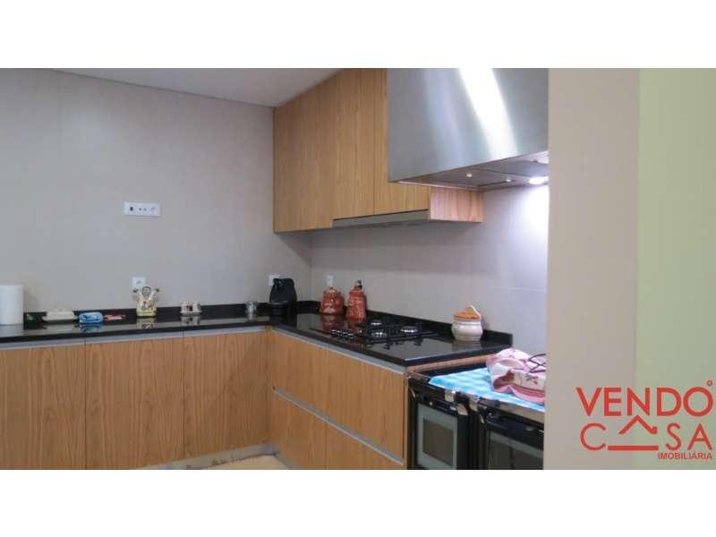 Moradia para comprar, Moure, Vila Verde, Braga - Foto 3