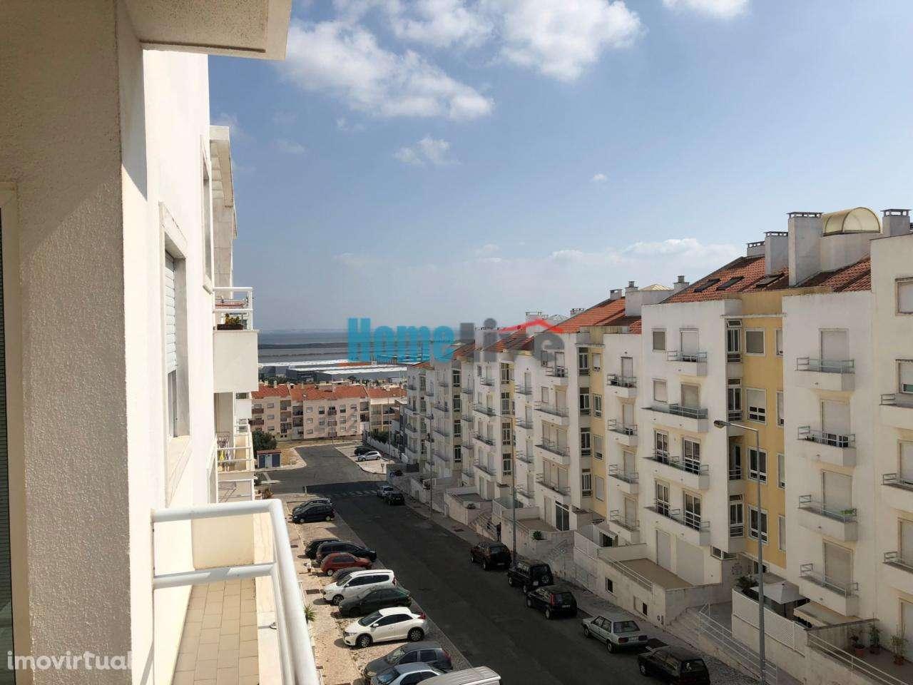 Apartamento para comprar, Póvoa de Santa Iria e Forte da Casa, Vila Franca de Xira, Lisboa - Foto 27