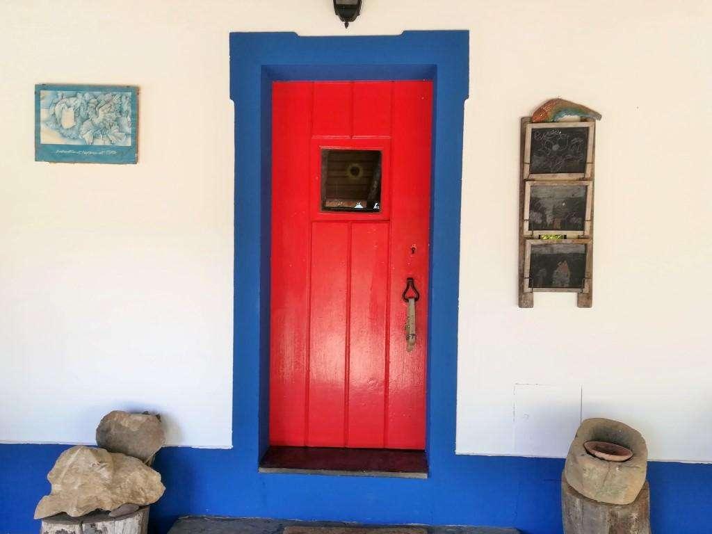 Quintas e herdades para comprar, Santo António (Capelins), Évora - Foto 14