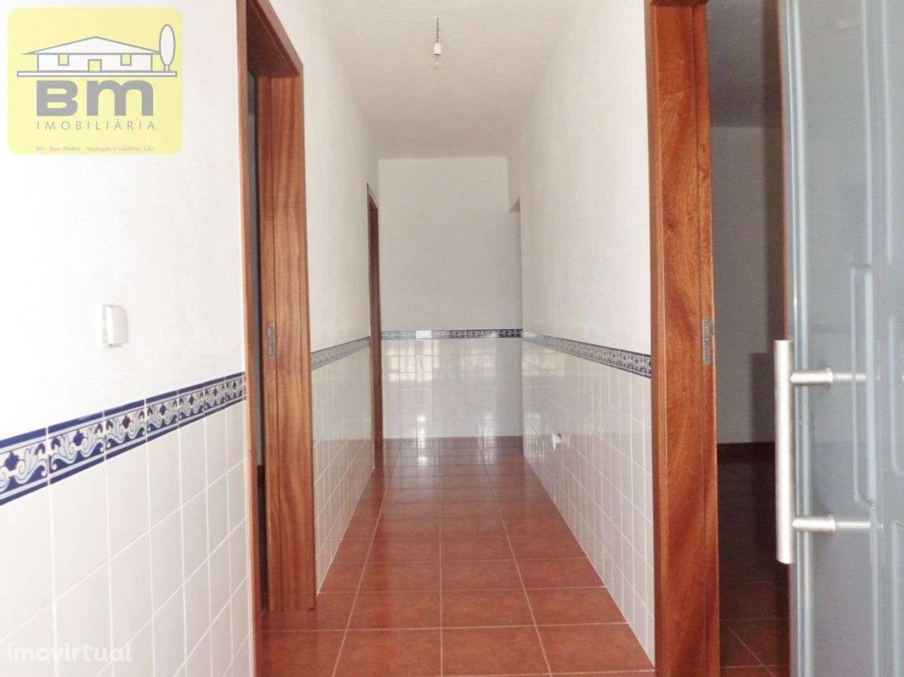 Moradia para comprar, Almaceda, Castelo Branco - Foto 23