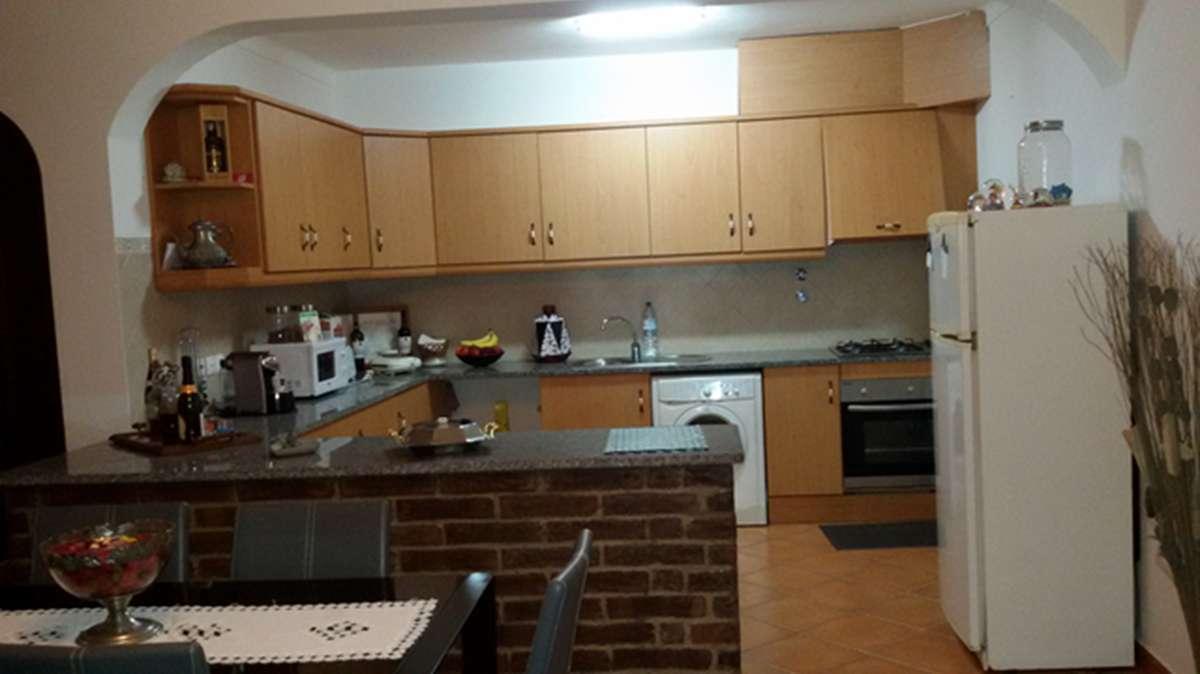 Apartamento para comprar, Reguengos de Monsaraz - Foto 11